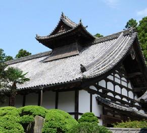 宮城県松島のおすすめ観光名所 瑞巌寺