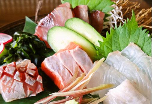 石巻のおすすめグルメ|居酒屋・魚